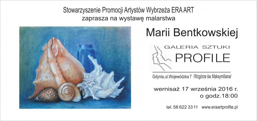 bentkowska-maria-zaproszeni